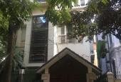 Cho thuê nhà riêng ngõ to phố Hồ Đắc Di , dt 70m2, 4 tầng , mt 5m , giá 24tr có thương lượng