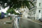 Bán nhà ngõ phố Nguyễn Đình Thi, ven Hồ Tây 42m2, lô góc - Giá: 3 tỷ (0936421676)