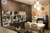 Bán căn hộ 3PN tặng Full nội thất ĐẸP MÊ LI tại Park View Residence Dương Nội, Hà Đông