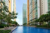 Bán Duplex tại Vista Verde, Quận 2, Hồ Chí Minh, diện tích 200m2 giá 9 tỷ - LH: 0934 696 698