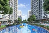 Tổ hợp căn hộ cao cấp đầu tiên của BRG Group tại KĐT Sài Đồng. Ký hợp đồng trực tiếp với chủ đầu tư