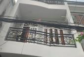 Bán Nhà Đường Phan Xích Long, Phú Nhuận. Nhà ở ngay, diện tích: 36m2, giá: 5.95 tỷ. LH: 0912363038.