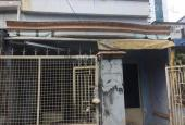 Cần vốn làm ăn bán gấp nhà nát 60m2 đường Bùi Đình Túy, Q. Bình Thạnh 880tr gần UBND LH 0933603102