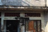 Thua lỗ bán gấp nhà nát Lê Hồng Phong 56m2 từ 920tr, SHR, tiện ở, 0707981141