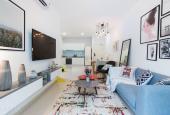 Mở bán giai đoạn đầu căn hộ trung tâm Q9, liền kề Vinhomes Grand Park, thanh toán chỉ 1%/tháng