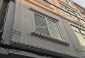 Bán nhà vừa ở vừa cho thêu được trong Ngõ 165 Khương thượng, 66m giá 3,8 tỷ.