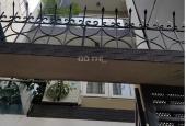 HOT – Bán Nhà Khương Đình, 2 thoáng, gần phố, 33m 5 tầng, 2,35 tỷ LH 0868451555.