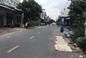 Bán lô đất mặt tiền đường NA5 KDC Việt Sing vị trí đất nằm song song con đường D1 giá đầu tư