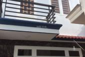 Bán nhà hẻm Bờ Bao Tân Thắng, AEON Tân Phú. 4x9.3m đúc 2 tấm. Giá 3 tỷ.