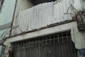 Trả nợ bán gấp nhà nát đường Điện Biên Phủ, Q10 - TT 1.05 tỷ - 59m2 - SHR - tiện KD