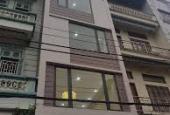 Bán nhà phố Đặng Văn Ngữ, Đống Đa, DT (48m2x4T), hướng TB, giá 10.5 tỷ