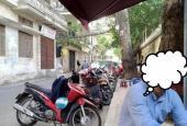 Bán đất tặng nhà 3 tầng Nguyễn Lân Ô tô 46m2 mặt tiền4m 3.8tỷ. 0967863126