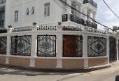 Bán nhà góc 2 MT đường Đinh Tiên Hoàng, P1, Bình Thạnh 4.2x15. Trệt 3 lầu HĐT 40tr/th giá 11 tỷ 5