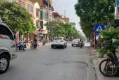 Bán nhà mặt Phố Nguyễn Hữu Huân 4 tầng x 51m2, MT 4m, thuê 60 tr/th. Giá 44 tỷ. LH 0904627684