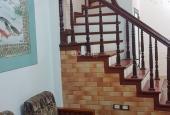 Chính chủ bán nhà Thái Thinh, Đống Đa – Cách Ô tô 20m, Gần 4m tiền - DT:38m2 – 3.8 Tỷ.
