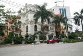 Bán gấp mảnh đất dt200m2,tổ dân phố 10 phường hòa nghĩa ,dương kinh hải phòng