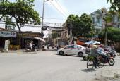 Đất Thái Phù Siêu Rẻ Siêu Đẹp diện tích 80m2 Đường 7m Gía Tốt Sinh Lời Ngay lh:0981682290