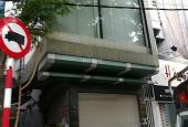 Bán nhà riêng Quốc Tử Giám mở rộng, đường 30m, căn góc kinh doanh siêu tiện lợi