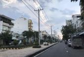 Bán nhà đường Hiền Vương, 4x11m Cấp 4, Hẻm 4m Giá 3.38 tỷ TL
