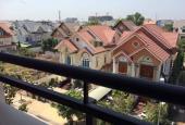 Căn góc chung cư Ehome 1 Phước Long B, Quận 9 DT: 66,5m2 có 2PN, giá: 1,65 tỷ