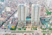 Mandarin Garden 2 Hòa Phát Bung 15 căn hộ đẹp nhất dự án với mẫu mã đa dạng chính sách ưu đãi khủng