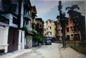 Bán nhà phố Nguyễn Cơ Thạch, Nam Từ Liêm, DT 68m2 x 4,5T, đường ô tô tránh, giá 8 tỷ