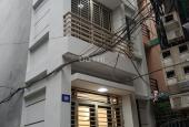 Bán nhà đẹp - Ô Chợ Dừa- Kinh doanh tốt -5 tỷ