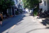Nhà bán mặt tiền Phan Xích Long, Phường 3, Phú Nhuận. 3 tầng, 2.9 tỷ