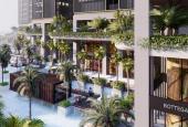 Đầu tư căn hộ cao cấp Quận 7 với cơ chế đòn bẩy từ ngân hàng, vốn chỉ từ 900tr, 0931055530