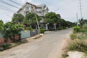 Bán đất Thới An, quận 12 sổ hồng riêng xây tự do, giá 15 triệu/m2