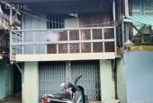 Vỡ nợ NH bán nhà nát 55m2/900tr Thanh Đa, Bình Thạnh, SHR,XDTD,gần chợ, công viên  LH 0933603102