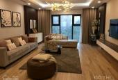 Bán căn 3PN phường Dịch Vọng Hậu, Cầu Giấy, vay 0% nhận nhà ở ngay, CK 5%. LH 0914 846 773