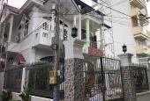 Chính chủ muốn bán 2 căn nhà tại Quận 2, đường Thạnh Mỹ Lợi, Tp HCM