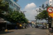 Bán nhà Hẻm 45 Trần Thái Tông, Phường 15, Tân Bình - DTS: 120m2 - Liên hệ: 0902.885.136