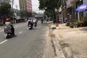 Nhà mặt tiền Nguyễn Sơn, 4x13.5, 10.5 tỷ, 1 Lầu