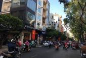 Bán nhà mặt tiền Cộng Hòa, P4, Q. Tân Bình, DT 4.1m x 24m, vị trí đẹp vỉa hè 10m