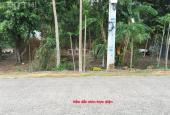 Bán đất tại Đường Nguyễn Thị Rành, Xã Trung Lập Hạ, Củ Chi, Hồ Chí Minh diện tích 800m2 giá 4.8 Tỷ