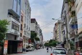 Bán tòa nhà phố Nam Đồng, Xã Đàn, Đống Đa, 11 tầng, thang máy, thuê 100tr/th, 18.2 tỷ, 0888337788
