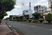 Nhà phố thương mại MT đường Phạm Thái Bường p4 vĩnh long