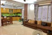 Bán nhà riêng tại Phố Thái Thịnh, Phường Thịnh Quang, Đống Đa, Hà Nội diện tích 40m2 giá 4,450 T