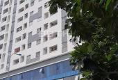 Bán chung cư trả góp cho người thu nhập thấp sổ hồng riêng, tầng 8, 9, (trả trước 50%), 0962068337