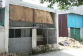 Cần bán gấp nhà nát, HXH đường Lê Văn Việt, Q9