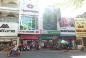 Định cư bán nhà 2 mặt tiền kinh doanh Vĩnh Viễn, Q. 10, 4.55x15m, giá 18.5 tỷ TL