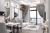 Chính chủ cho thuê căn hộ chung cư Vinaconex 1, khuất Duy Tiến,150m2, 3PN full 13 tr/th 09.7779.666