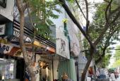 Nhà ngay đường Lê Văn Sỹ, cần bán gấp 6,3 tỷ, đang kinh doanh shop thời trang