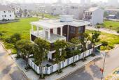 Bán lô đất 364m2 phù hợp xây biệt thự, ngay trung tâm TP Vinh, Phường Lê Lợi, gọi 0968.015.441