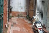 Chuyển nhà ra phố, chính chủ bán nhà 67 Thái Thinh, Đống Đa – Cách Ô tô 20m, Thoáng trước sau
