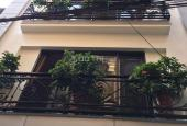 Nhà Phố Tạ Quang Bửu Trung tâm quận Hai Bà Trưng 78m2 x 5 tầng ,MT 6.4m,giá 13.4 tỷ ,đt 0984 668989