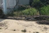 Chính chủ cần bán 250m2(10x25) đất sổ riêng,thổ cư,ngay chợ,gần Khu Công Nghiệp