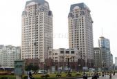 Cho thuê văn phòng tòa nhà HH4 Tower Sông Đà, Q. Nam Từ Liêm từ 50m2 - 800m2, giá rẻ. LH 0981938681